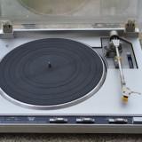 Pick up JVC QL F 300 - Pickup audio Akai