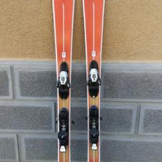 Ski schi all mountain Salomon BBr 169x9.7cm - Skiuri