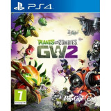 Plants vs. Zombies Garden Warfare 2 PS4 XBOX ONE, Actiune, 18+, Single player