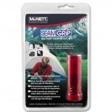 McNett Seam Grip Kit Reparatie Cort / Rucsac / etc Instant 10592