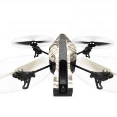 Drona parrot AR 2.0 GPS ELITE EDITION