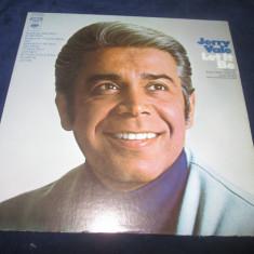 Jerry Vale - Let It Be _ vinyl, LP _ Columbia (SUA) - Muzica Jazz Columbia, VINIL
