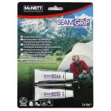 McNett Seam Grip Adeziv Cort / Rucsac / etc Universal 2x7g 11541