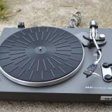 Pick up Akai AP 100 C - Pickup audio