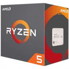 Oferta! Procesor AMD Ryzen 5 1600X 3.6 GHz - Procesor PC