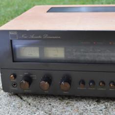 Amplificator Nad 7045 - Amplificator audio Marantz
