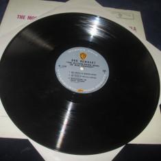 Bob Newhart - The Button Down _ vinyl<LP + Warner (SUA) _ non music , comedie, VINIL