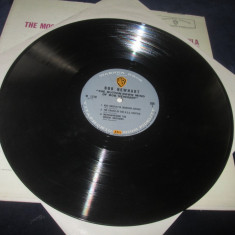Bob Newhart - The Button Down _ vinyl<LP + Warner (SUA) _ non music, comedie - Muzica Ambientala warner, VINIL