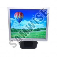 Monitor LCD Samsung SAMTRON 74V 17'', 1280x1024, 8 ms, VGA