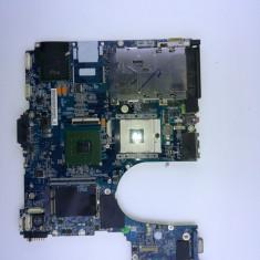 Placa Baza Motherboard Samsung P50 BA92-04062A - Placa de baza laptop Samsung, Socket: 479, DDR2