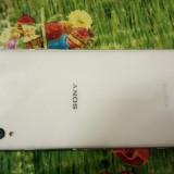 Sony xpeia z1