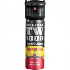 Spray Autoaparare Hoernecke TW1000 Piper Fog 63ml VH.323 - Spray paralizant