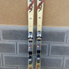 Ski schi carve Volkl unlimited AC7.24 170cm - Skiuri
