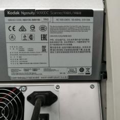 Scanner Kodak Ngenuity