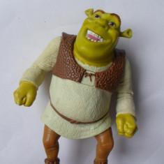 Figurina SHREK -Happy Meal Mc Donalds - B2