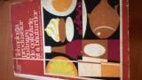 Tehnologia produselor culinare de cofetarie si a bauturilor