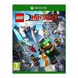 Lego The Ninjago Movie PS4 Xbox One - Jocuri PS4, Actiune, 18+, Multiplayer