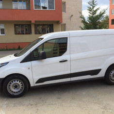 Ford Transit Connect 2, An Fabricatie: 2015, Motorina/Diesel, 51000 km, 1600 cmc