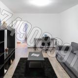 Apartament 3 camere proaspăt renovat, mobilă nouă, Militari - Iuliu Maniu