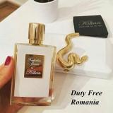 Cumpara ieftin Parfum Original Kilian Forbidden Games Dama Tester 50ml