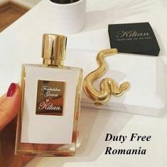 Parfum Original Kilian Forbidden Games Dama Tester 50ml