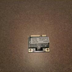 Modul WiFi HP PAVILION DV3 - 4000