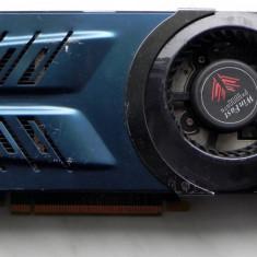 Placa video WinFast GeForce PX8800 GTS TDH (640MB GDDR3 320Bit) PCI-E 16X, NVIDIA
