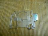 Suport Carcasa Laptop Toshiba Satellite M30