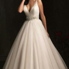 Rochie de mireasa Allure Bridals, Rochii de mireasa printesa