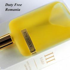 Parfum Original Amouage Opus III Library Edition Tester 100ml + CADOU, 100 ml, Apa de parfum