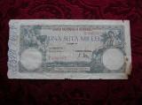 100000 LEI 20 DEC 1946