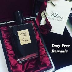 Parfum Original Kilian Imperial Tea Tester 50ml + CADOU, 50 ml, Apa de parfum