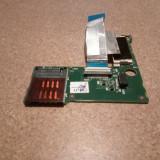 Slot SIM HP ENVY 14-1195EO