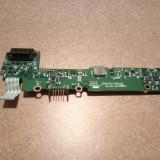 Modul incarcare baterie HP ENVY 14-1195EO