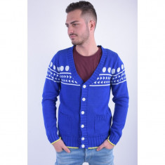 Cardigan Outfitters Nation Rayon Surf The Web