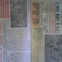 Ziarul Sportul