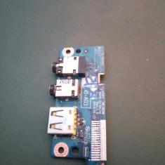 Lenovo ideapad y510p modul audio