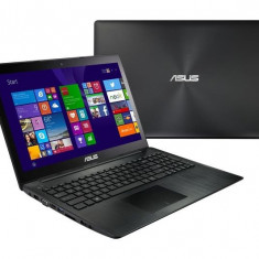 Laptop ASUS x551ma OFERTA, Intel Core i5, Diagonala ecran: 17, 160 GB