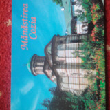 Carte postala cozia 2, Necirculata, Printata, Europa