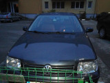 VW POLO înmatriculat, Benzina, Hatchback