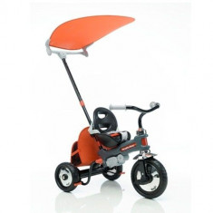 Tricicleta Azzuro - Tricicleta copii