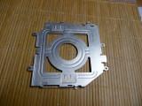 Suport Carcasa Laptop Toshiba Satelleite M50