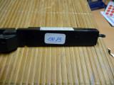 Boxe Laptop Gateway MA7 ML6714