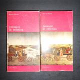ROSARIO ASSUNTO - PEISAJUL SI ESTETICA 2 volume