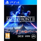 Star Wars Battlefront 2 II PS4 Xbox One - Jocuri PS4, Actiune, 18+, Multiplayer