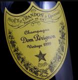Dom Perignon, Dom Perignon