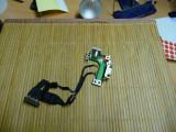 Port VGA Laptop Toshiba Satellite M30