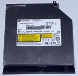 Unitate optica DVD GU10N Acer Aspire 4410. 4810T /4810tz MS2271