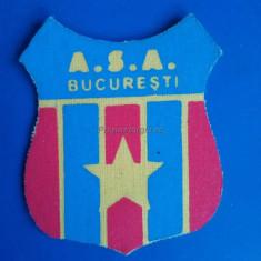 Ecuson Patch ASA Bucuresti
