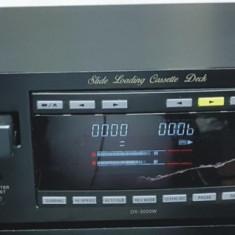 Deck Akai DX 3000W